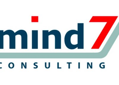 Animation VR pour l'inauguration de Mind7 Consulting