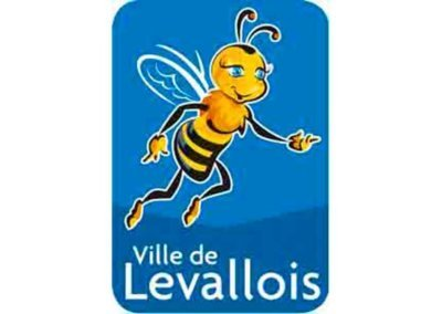 Visite Virtuelle en Réalité Virtuelle du Chalet de la ville de Levallois-Perret