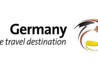 Animation d'événement avec la Réalité Mixte pour l'Office National de Tourisme Allemand