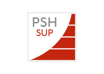 Team Building en réalité virtuelle pour les étudiants de PSH !