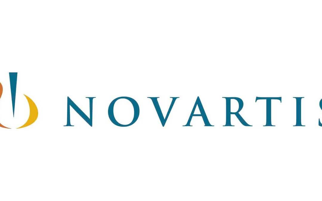 Animation VR pour NOVARTIS