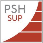 logo de PSH