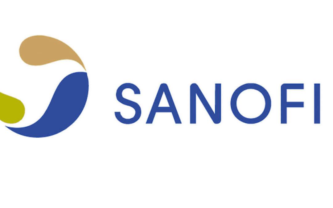Team Building VR pour SANOFI