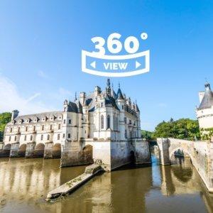 Chateau 360°