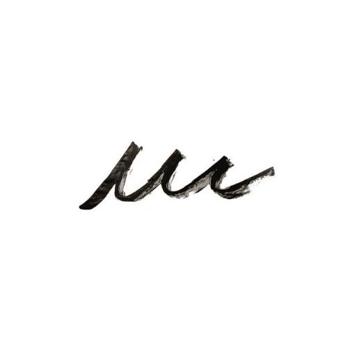 CCC logo png