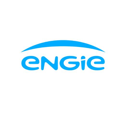 ENGIE logo png