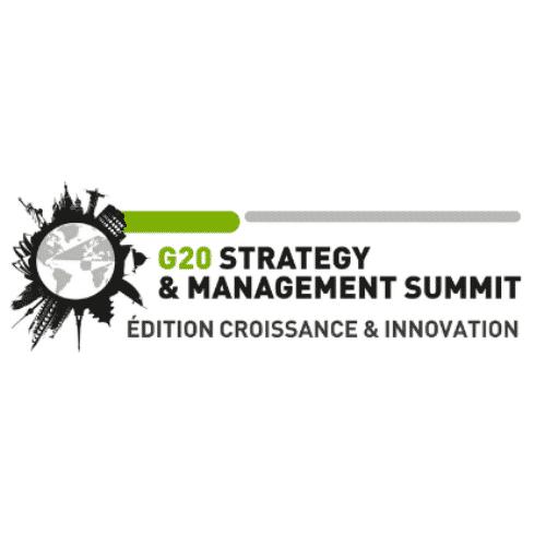 Logo G20 png