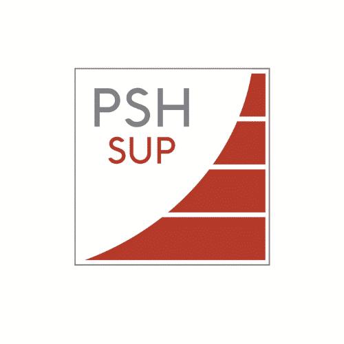 PSH logo png
