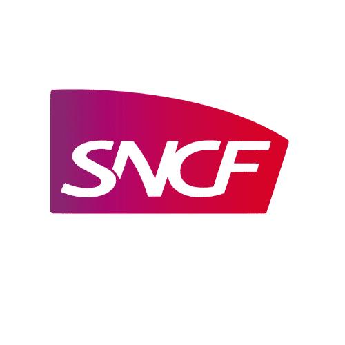 SNCF logo png