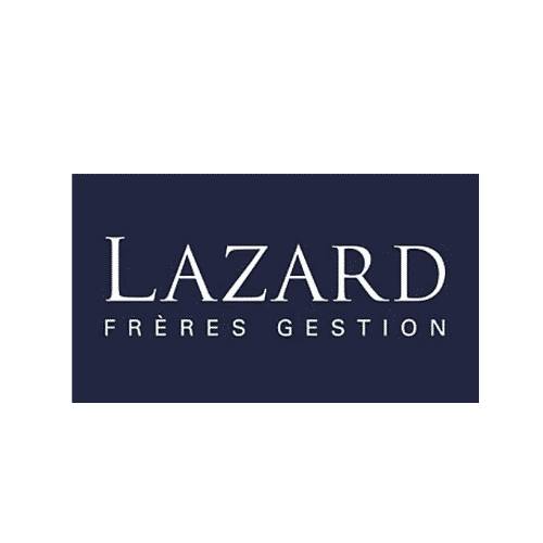 Lazard logo png