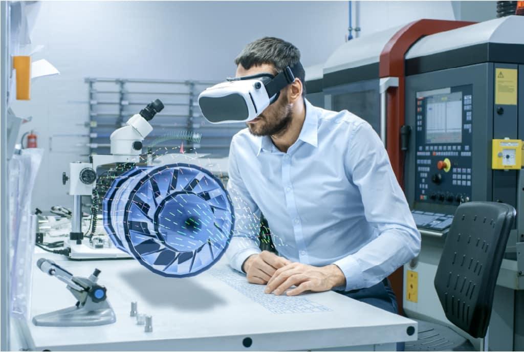 Industrie - casque vr et machines-01