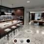 En quoi le showroom virtuel est une révolution dans le secteur de l'ameublement ?