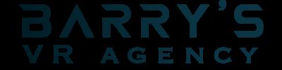 Logo dégradé PNG