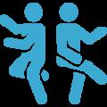 pictogramme illustratif